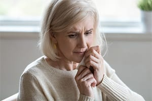 Fear of Cancer Recurrence
